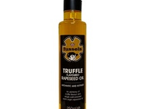 Truffle Oil, 250ml